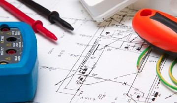 Electrical Installation